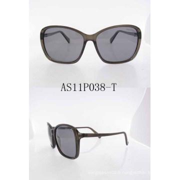 Promotion Polarized Clip on Sunglasses Eyewear Glasses As11p038