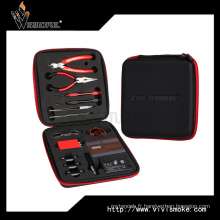 100% Authentic Coil Master DIY Kit V2 / Vape Tool Kit / Coil Master Tool Kit