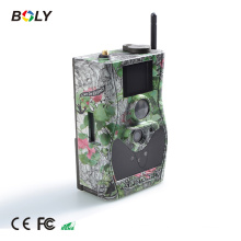 The high end Bolyguard MG880K-14M 2-way communications & 720p HD wireless trail cam cams with 14MP image and MMS/GPRS function