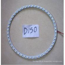 150mm 45SMD 3528 LED Halo Rings Light