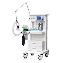 Medizinische ICU Ventilator Maschine (YSAV203)