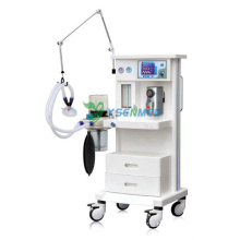 Medical ICU Ventilator Machine (YSAV203)