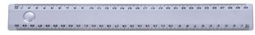 plastic-ruler