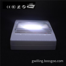 Best price of wall bracket light fitting with best quality and low