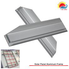 Solar-Bodenbefestigungssystem-Rahmen (SY0458)