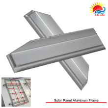 Solar Ground Mounting System Frame (SY0458)