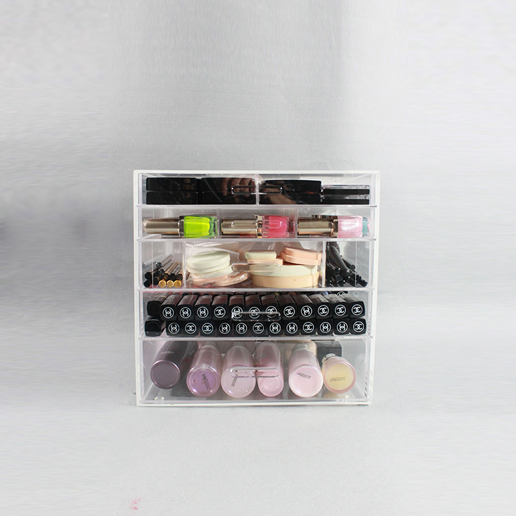 Cheap Cosmetic Organizer