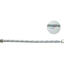 Système de tuyau flexible en PVC pour douche