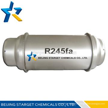 Refrigerante r245fa con buen precio