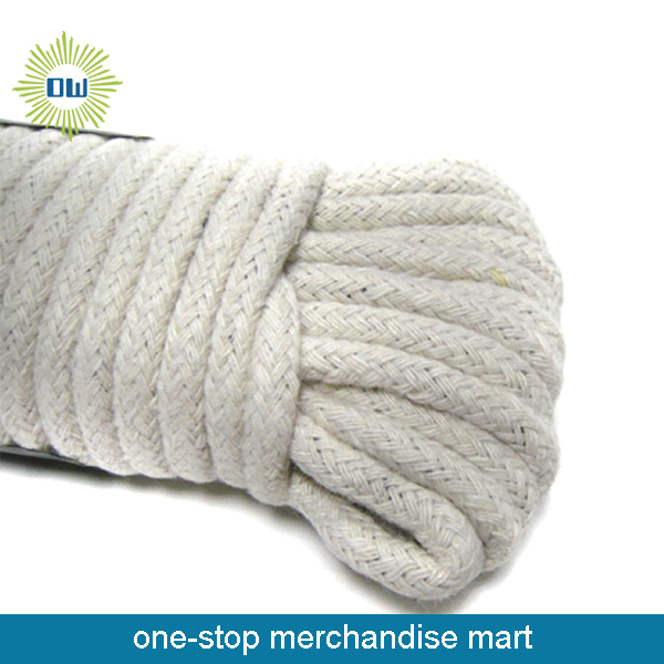 Cotton Rope-DW-14 2