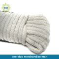 Wholesale Recycled Braided Cotton Rope