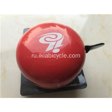 Ding Dong Metal Bicycle Bell