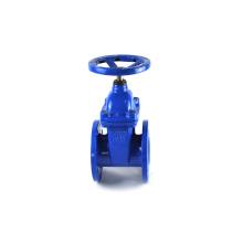 Alibaba hotsale casting 10full bore thread type gate valve best price