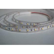 DC12V 9.6W Waterproof Flexible LED Decoration Strip Light