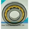 Цилиндрический роликовый подшипник с высокой скоростью и низким уровнем шума (NJ2316EM)