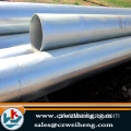 T95 aço Pipe(stainless Steel seamless
