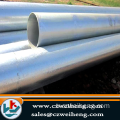 T95 çelik Pipe(stainless Steel seamless