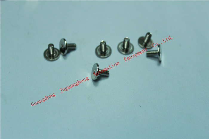 N210044529AA Feeder Screw