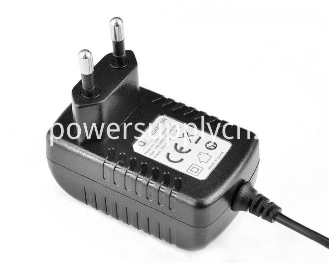 Wall Switching Adapter Charger