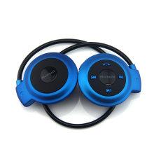 Mini503 Hq Sports Stéréo Bluetooth Casque Casque Écouteur