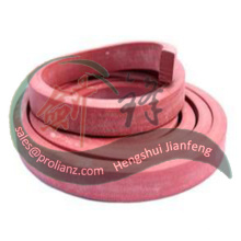 High Performance Water Swelling Strip to USA