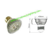 LED Light 3wled E27 Spot Light LED Bulb