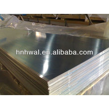 Hoja de aluminio de 0.5mm de espesor