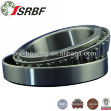 rolling mill bearings taper roller bearings 32326 made in China