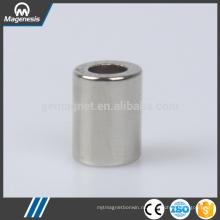 Себестоимость полезного 400 Вт постоянный магнит генератор