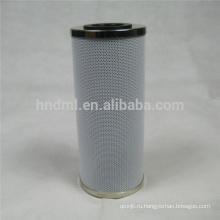 высокая эффективность, более низкая цена, запасные части, фильтрующий элемент Шредер KKKS15