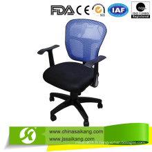 Chaise de bureau pivotante en maille moderne de produits de la Chine