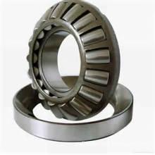 33210J Tapered roller bearing