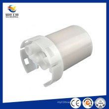 Hot Sale for Toyota Fuel Filter 23300-23030