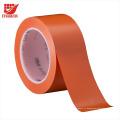 Customzied Цветастый упаковки bopp запечатывания коробки лента офис клей