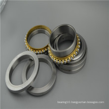 Double Direction Thrust Angular Contact Ball Bearing 234436/M