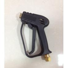 High Pressure Water Gun Swivel Inlet