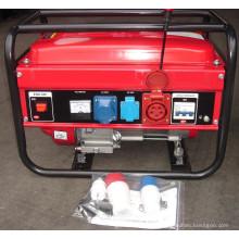 Gerador a gasolina para a casa HH2800-B07