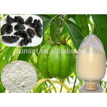 Fettverbrennung / Gewichtsverlust CAS NO. 99208-50-1 / Garcinia Cambogia Extrakt / Garcinia Cambogia