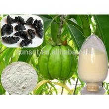 Pérdida de peso / grasa ardiente CAS NO. 99208-50-1 / Extracto de Garcinia Cambogia / Garcinia Cambogia