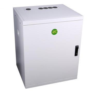 Opções de armazenamento de energia em casa