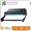 OPC Drum for Mlt-D116 116 OPC Drum Cartridge D116 for Samsung at Factory Price