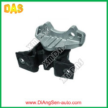 Car Rubber Engine Mount for Opel Daewoo (93302280)