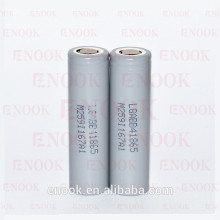 original LG BB4 Lithium Battery For vapor