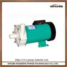 mini magnetic drive pump