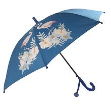 kid cartoon water magic children umbrella