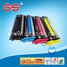 Cartouche de toner compatible pour HP Q6000 2600 Toner couleur Q6000A