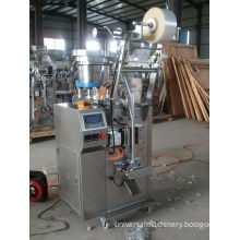 Automatic Screw Packaging Machine