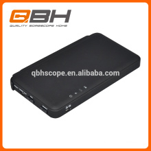 Câmera da inspeção do endoscópio do andróide / IOS de 5.5mm Wifi HD 720P