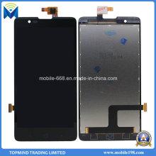 Мобильный телефон LCD для ZTE лезвие Л3 плюс LCD с сенсорным экраном Дигитайзер