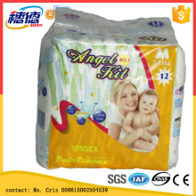 Wholesale Hot Sale Baby Diapers Turkey, Wholesale Baby Diapers